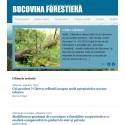 Bucovina Forestiera