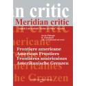 Meridian critic, Seria Filologie, B. Literatura, Tomul XVII, nr.2(19), 2011