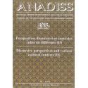 Anadiss, nr 16 - 2013