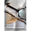 Introducere in Biblioteconomie: curs pentru specializarile istorie si muzeologie