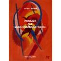 Ipostaze ale modernismului poetic
