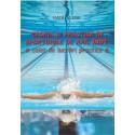 Teoria si practica in sporturile de apa: inot. Caiet de lucrari practice
