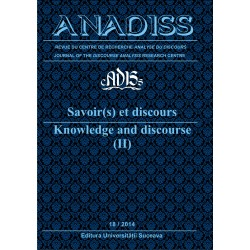 Anadiss nr 18 - 2014