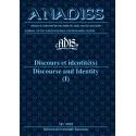 Anadiss, Nr 19-2015