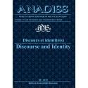 Anadiss, Nr 20-2015