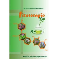 Fitoterapie