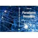 Paradigme umaniste : explorări în tradiţie şi actualitate