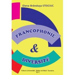 FRANCOPHONIE & DIVERSITE