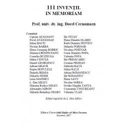 111 INVENTII. IN MEMORIAM
