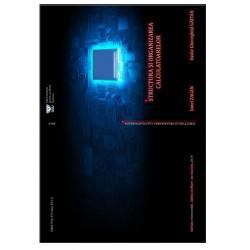 Structura și Organizarea Calculatoarelor  Îndrumar de laborator