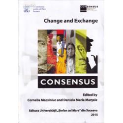 Change and Exchange