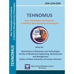 TEHNOMUS