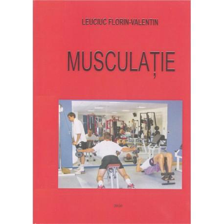 Musculatie